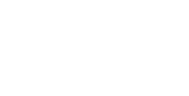 Greylock Investment Group